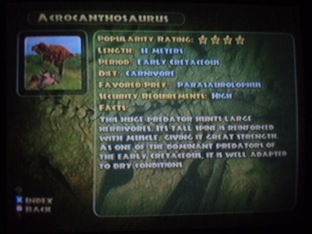File:Acrocanthosaurus info.jpg