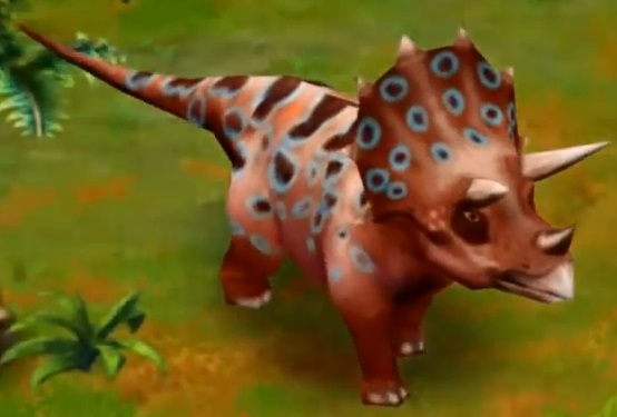 File:Triceratops (Adult) (Lvl. 35-40).jpg