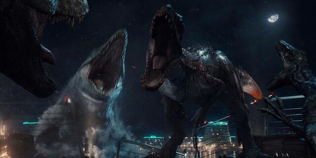 File:Jurassic world the battle for isla nublar by tyrannuss555-d8x8n2m.jpg