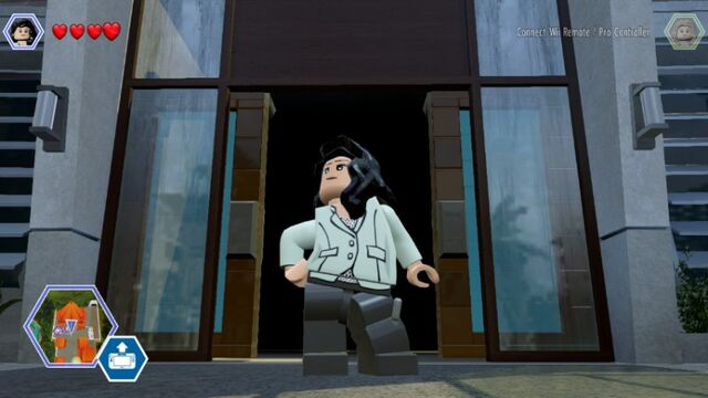 File:LEGO Jurassic World Zara Young MlWA77tdpu8eZbH-TH.jpg