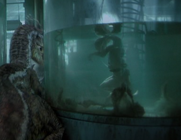 File:Jurassic Park III dinosaur fetuse 3.PNG