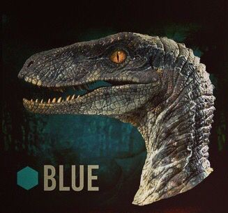 File:Raptor squad Blue header icon.jpg