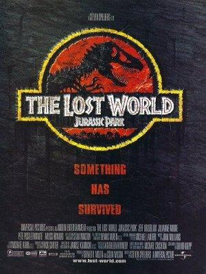 File:Lost world jurassic park ver2-1-.jpg