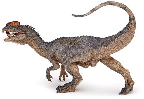 File:Papo Dilophosaurus.jpg