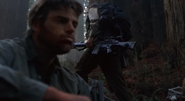 File:InGen Hunter 2 The LOst World Jurassic Park.png