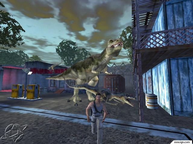 File:Jurassic 2.jpg