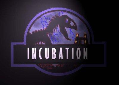File:Jurassic Park Incubation Logo by HodariNundu.jpg