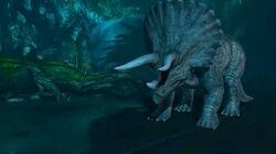 Jurassicparkthegame 000