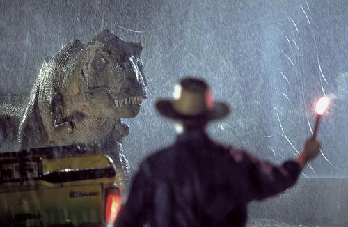 File:Grant Distracts Tyrannosaurus.jpg