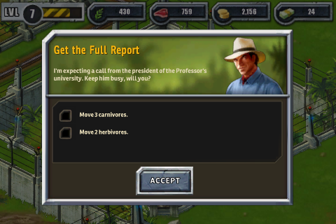 File:Get the Full Report 1.png
