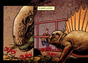 Jurassicpark02pg019