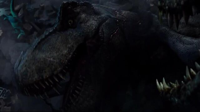 File:Rexy dying.jpg