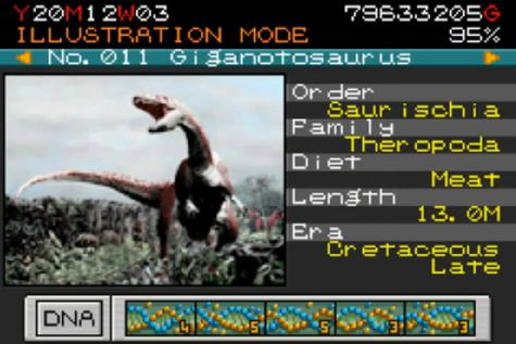 File:GiganotosaurParkBuilder.jpg