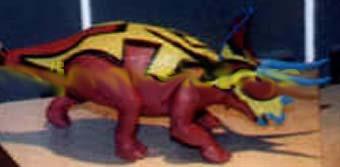 File:TriceratopsJPCE.jpg