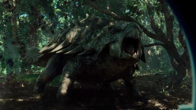 File:Anklyosaur roar.jpg