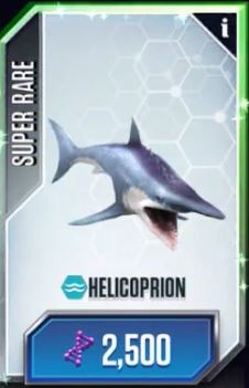 File:Helicoprion.jpg