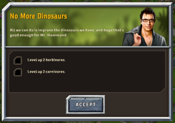 File:No more dinos2.png