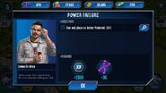 Power Failure5