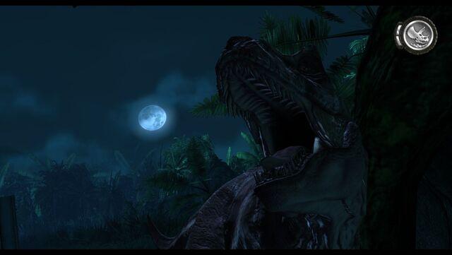 File:T-rex.jpg