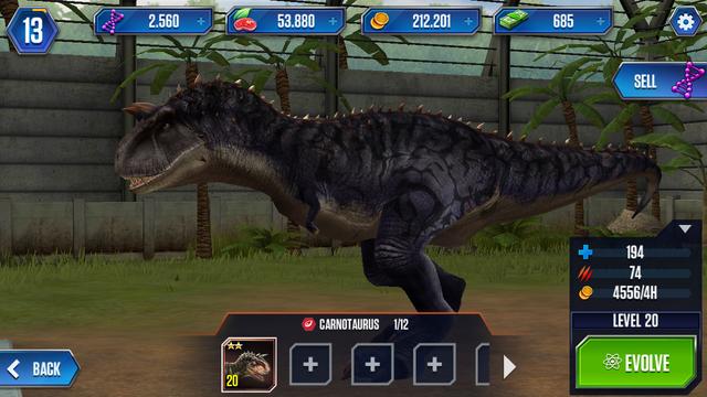 File:JWTG Carnotaurus level 20.png