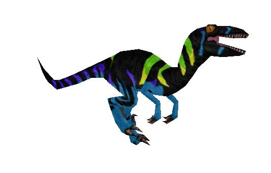 File:Velociraptor-0.png