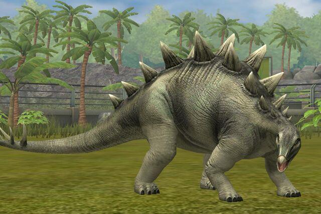 File:Tuojiangosaurus (26).jpg