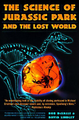 Thumbnail for version as of 23:31, November 17, 2012