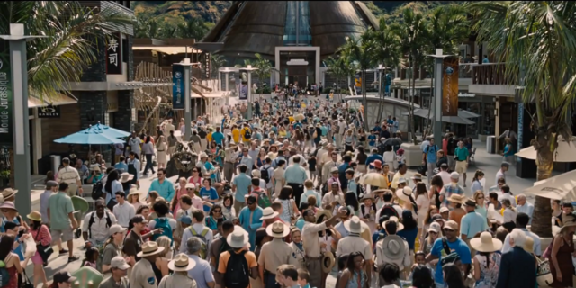 File:Jurassic World 05.png