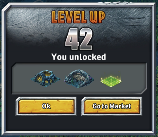 File:Level 42 unlocks.png