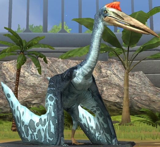 File:Quetzalcoatlus lvl 20.jpg