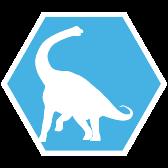 File:Apatosaurus-header-icon.png