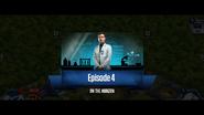 JWTG Episode 4