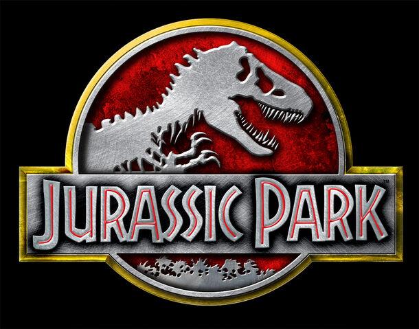 File:Jurassic-Park Logo-2-.jpg