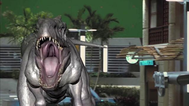 File:Indominus Rex (21).jpg