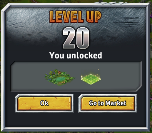 File:JPB Lev20 unlock.png