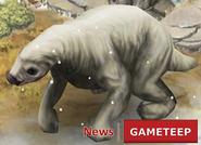 Jurassic-Park-Builder-Eremotherium-Evolution-1-Adult