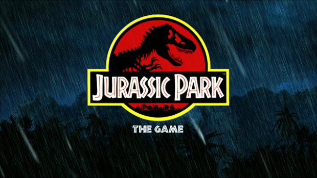 http://vignette1.wikia.nocookie.net/jurassicpark/images/2/21/Jurassic-park-the-game-logo.jpg/revision/latest?cb=20130827205418