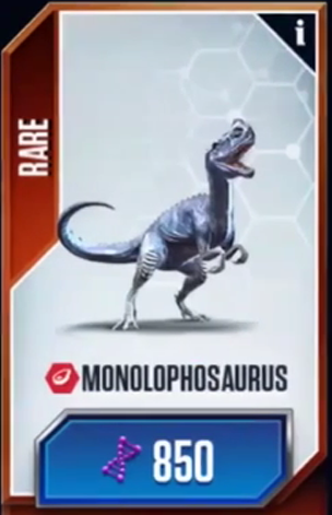 File:Monolophosaurus.png