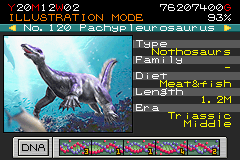 File:120 - pachypleurosaurus.png