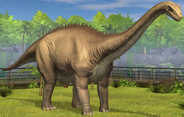 File:Diplodocus lvl 10.jpg