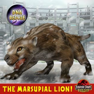 File:Thylacoleo.png