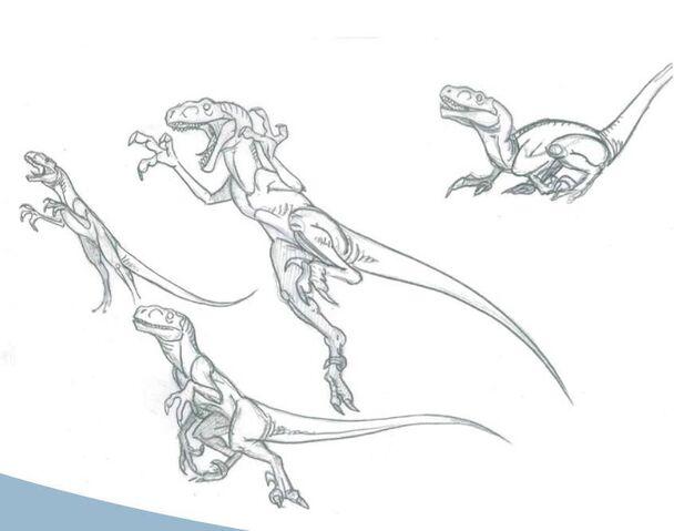 File:JW Raptors concept art.jpg