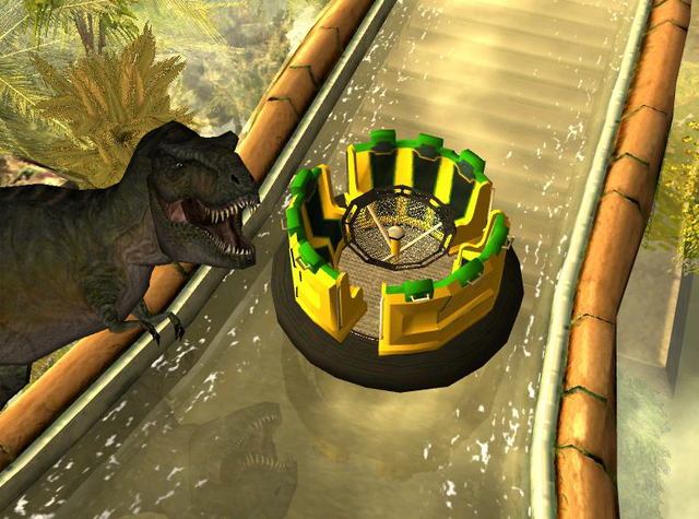 File:Jurassic park rapids adventure by pyro raptor-d8hjswo.png