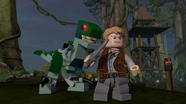 File:Legoblueowen.jpg