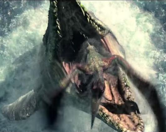 File:Mosasaurus Zara death.png