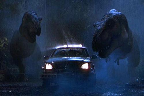 File:Jurassic park 2 1.jpg