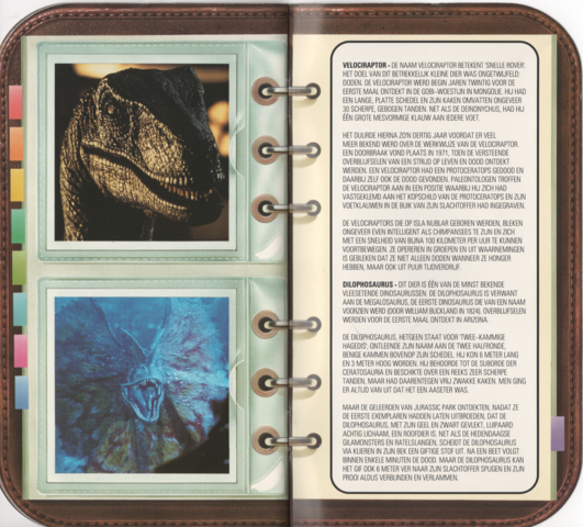 File:Fossil Booklet 9.png