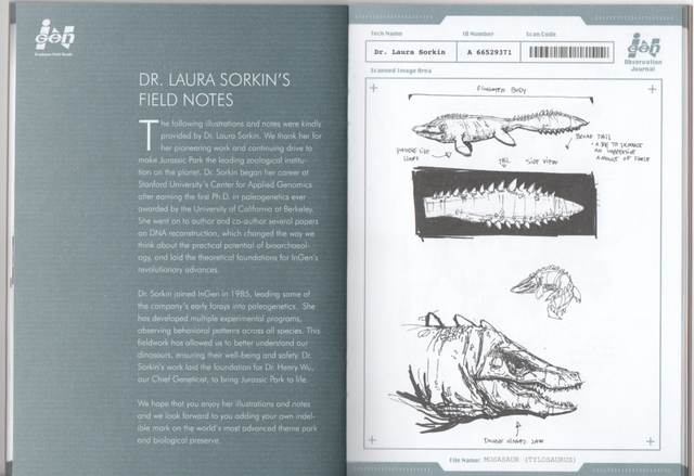 File:InGen Field Guide 3.1.png