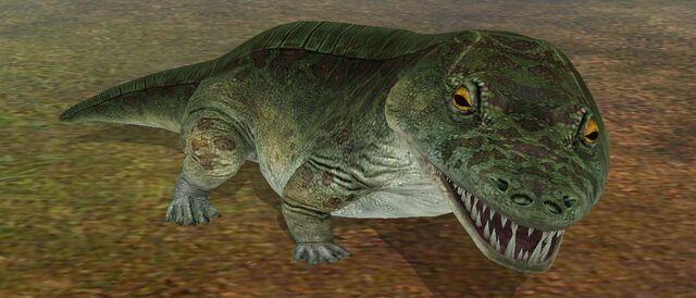 File:Mastodonsaurus (8).jpg