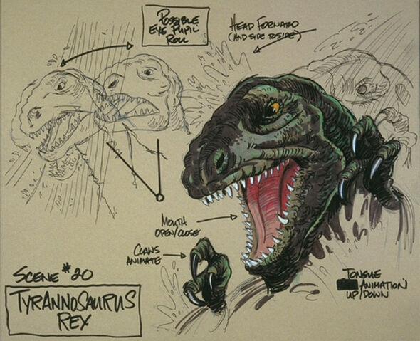 File:Dino 1.jpg